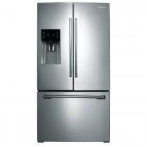 Refrigerators, Ranges, Dishwashers & More by GE, Samsung & More, 22 Units, Scratch & Dent, Ext. Retail $21,505 USD, Boucherville, QC, Canada