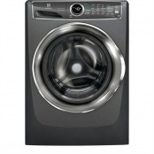 Washers, Dryers & More by LG, GE, Samsung & More, 30 Units, Scratch & Dent, Ext. Retail $23,505 USD, Boucherville, QC, Canada